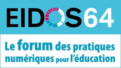 Poppy Education présent à la journée EIDOS 64