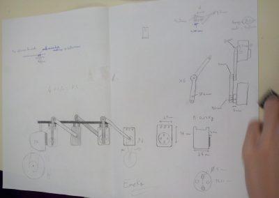 schéma-croquis-robot-ergo-poppy